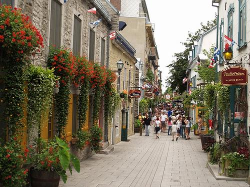 Rue-de-Petit-Champlain-Qu%C3%A9bec-City-