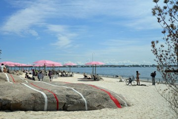 SugarBeach_web