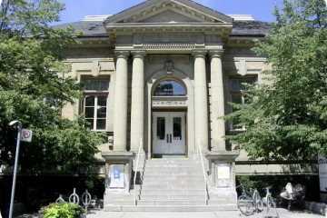 Yorkville_Branch_Library