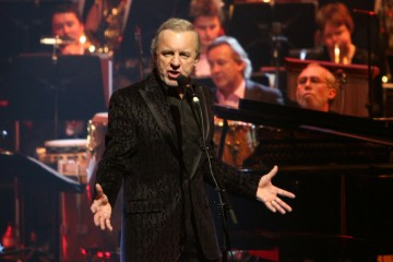 Colm Wilkinson Photo Source: colmwilkinson.com (c) Rosita Wolfe