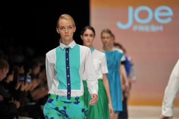 JOE runway