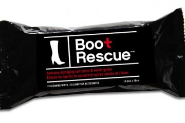 BootRescue
