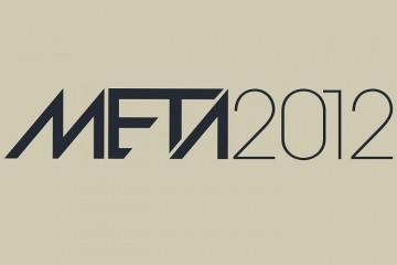 META2012_Logo