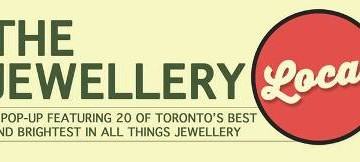 The Jewellery Local logo