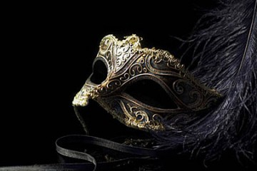 Masque: History of an Interdisciplinary Art-form A special Toronto Masque Theatre Salon