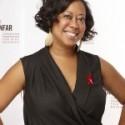 Janelle Watkins
