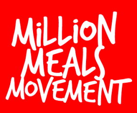 Million Meals Movement