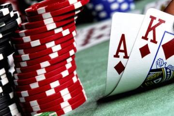 Casinos in South America