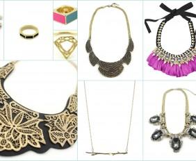 Shop for Jayu pieces