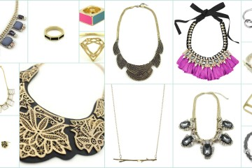 Shop for Jayu pieces
