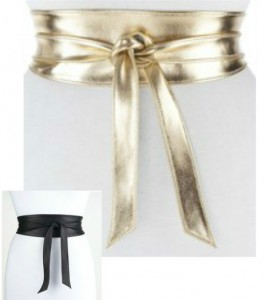 Holiday Gift Guide for Her: Brave Leather Nida