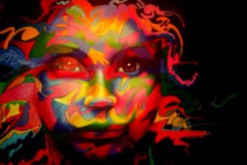 TheSceneinTO: Art Basel Miami Beach