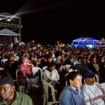 Jamaica Jazz and Blues Festival 2015. Photos: Reza Amirinia. The Scene inTO.