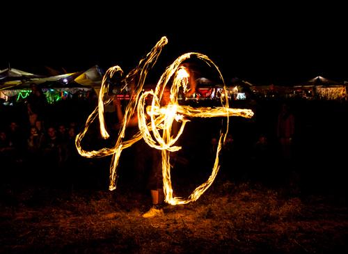 Burning Man 2015. TheSceneinTO.com