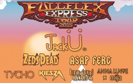 Full Flex Express