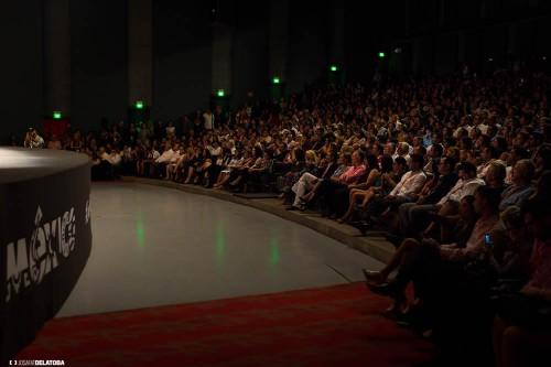Los Cabos Film Festival Wrap Up-