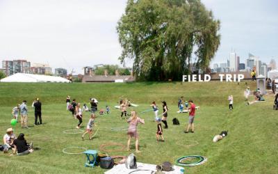 Field Trip 2015 (5)