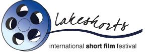 Lakeshorts FIlm Festival