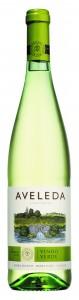 Aveleda Vinho Verde Wine Portugal