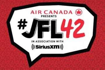 JFL42