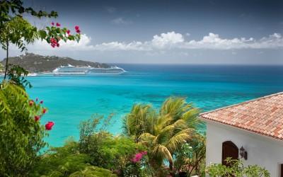 Visit St. Maarten. TheSceneinTO.