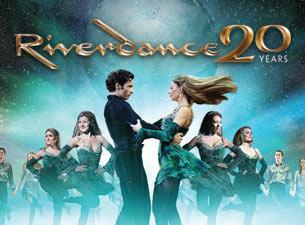 riverdance 20