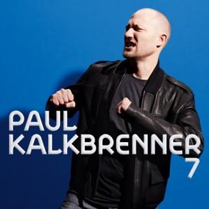 paul-kalkbrenner-seven