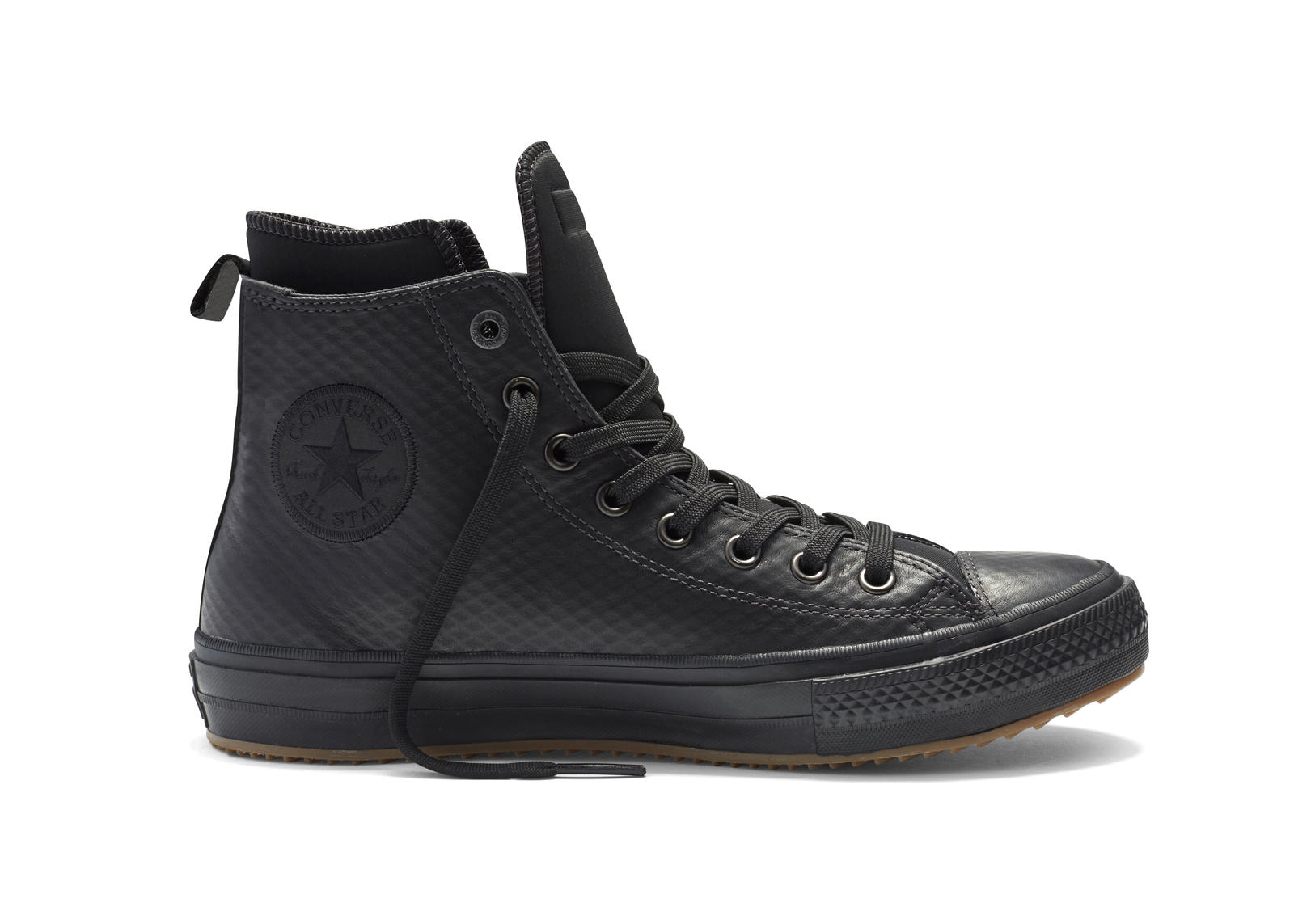 e77f6488e5ca9d Converse Debuts New Counter Climate Boot Collection -