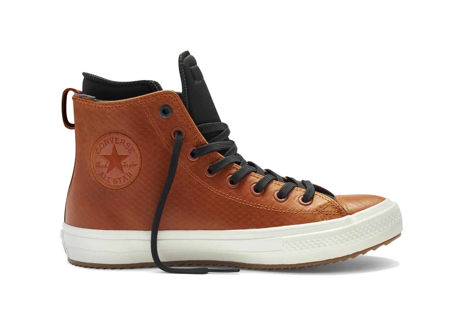 05da71b9f613 Converse Debuts New Counter Climate Boot Collection -
