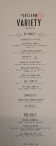 portland-menu