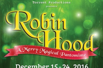 robin-hood-a merry magical pantomime.