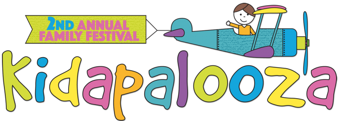 Kidapalooza Family Day 2017