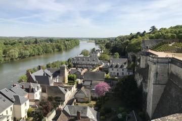 France Loire Valley. Photo Janelle Watkins. TheSceneinTO.com