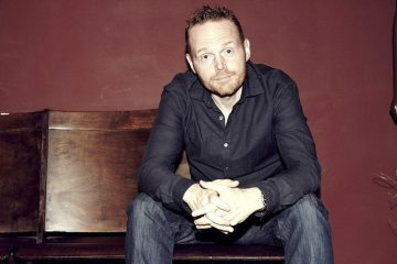 Bill Burr JFL42 Toronto