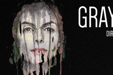 GRAY. Theatre Inamorata