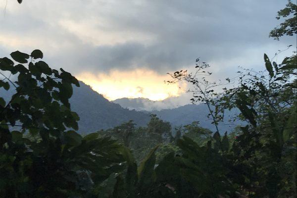 Selva Bananito Lodge, Costa Rica. TheSceneinTO.com