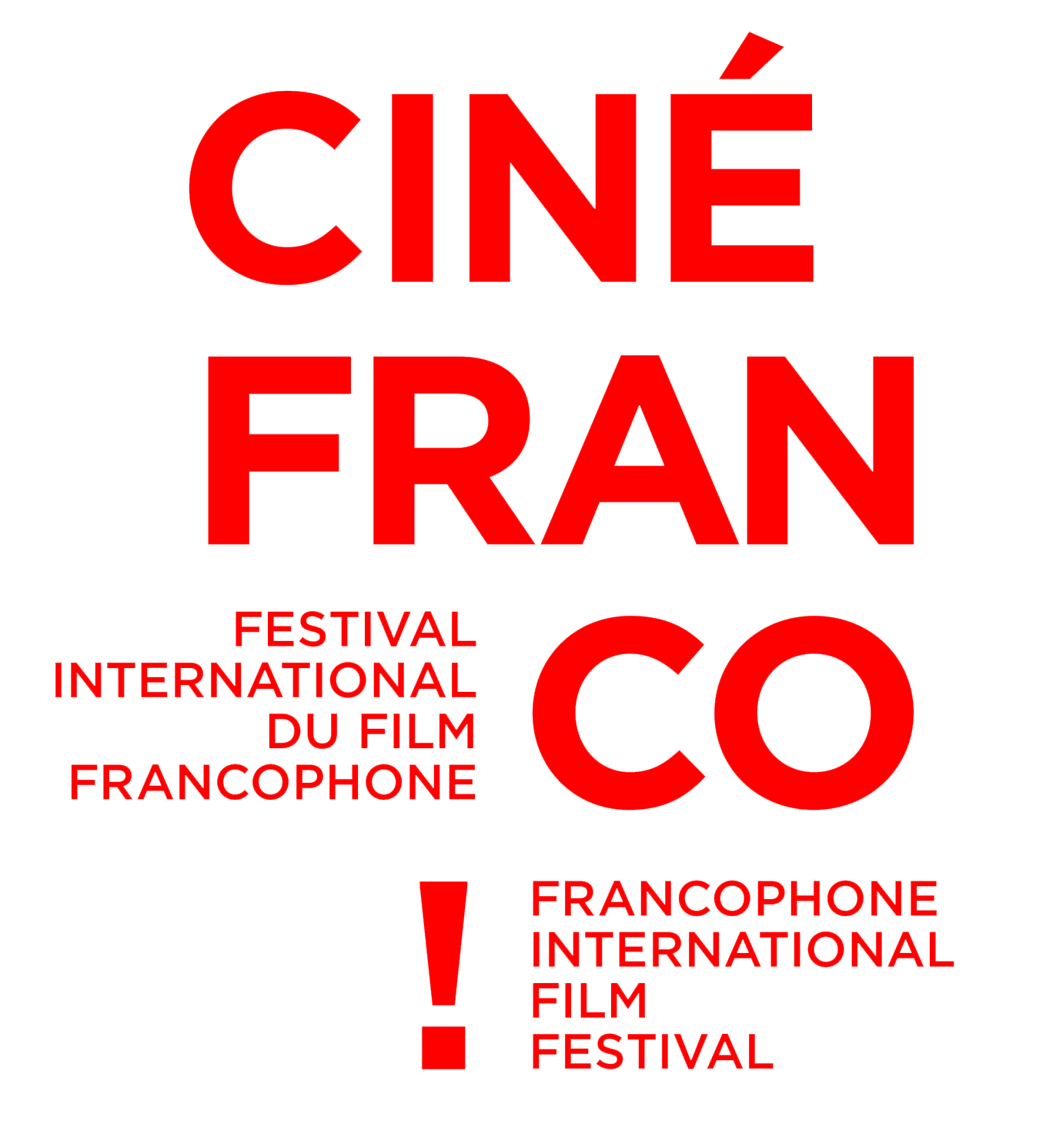 """Cinefranco""/"